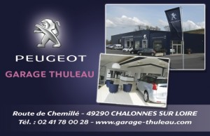 2012-04_garage-thuleau-cartesvisite-300x194