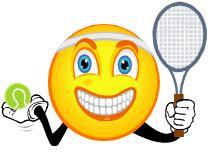 Nos partenaires  dans Les manifestations balle-de-tennis-stage-toussaint